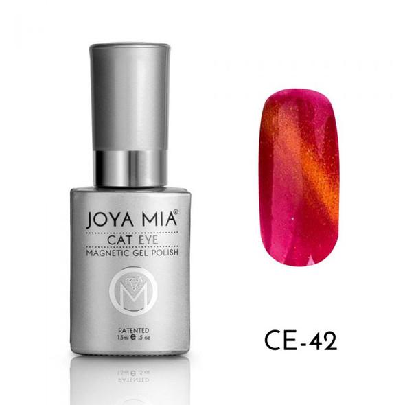 Joya Mia Cat Eye Gel - CE-42