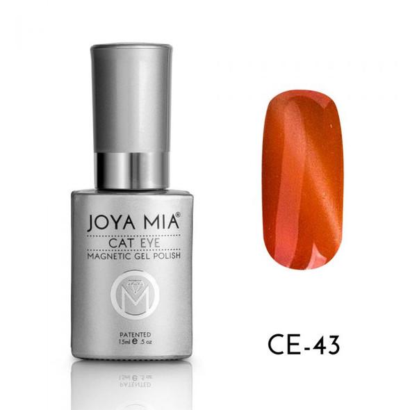 Joya Mia Cat Eye Gel - CE-43