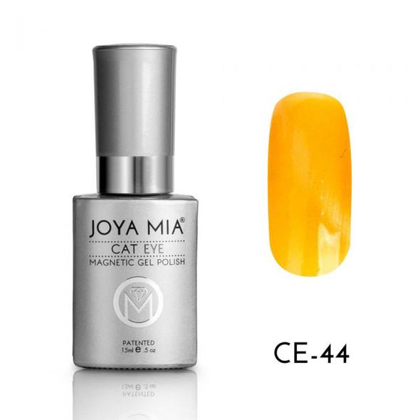 Joya Mia Cat Eye Gel - CE-44