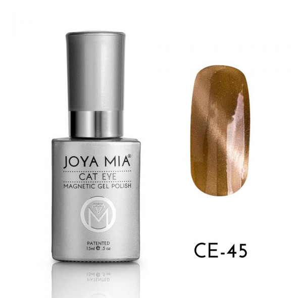 Joya Mia Cat Eye Gel - CE-45