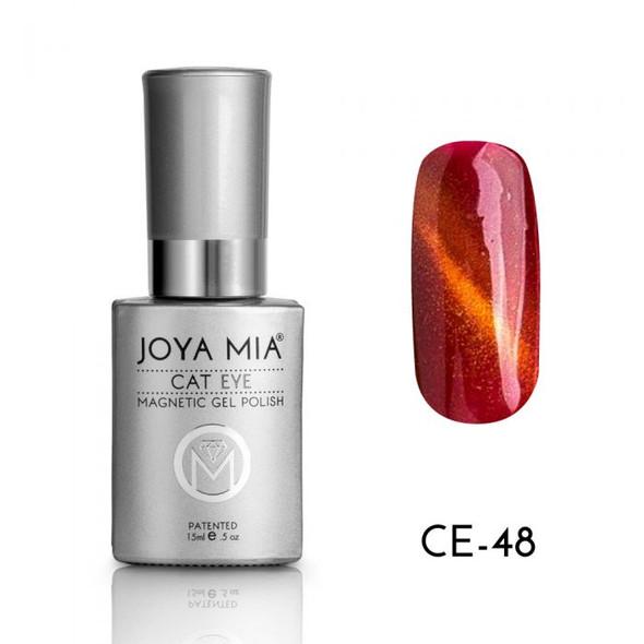 Joya Mia Cat Eye Gel - CE-48