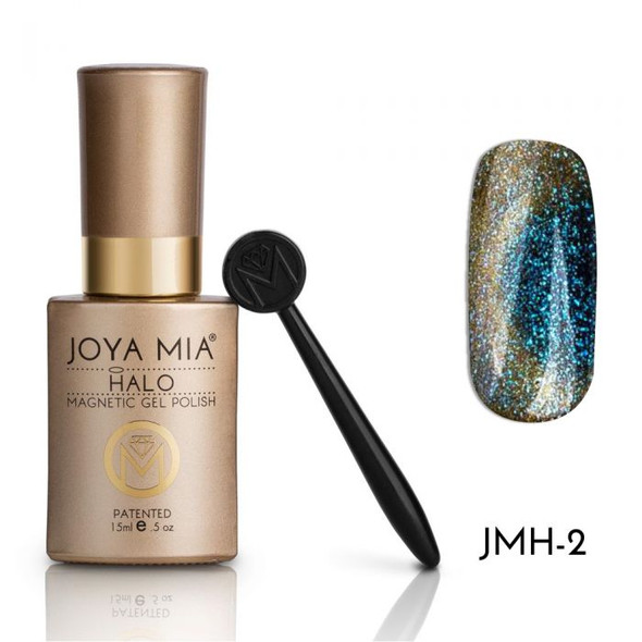 Joya Mia Halo Gel - JMH-02