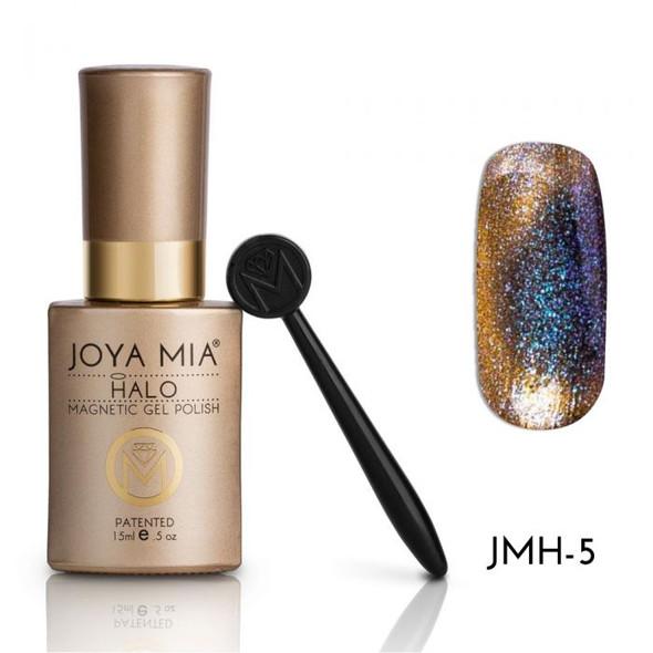 Joya Mia Halo Gel - JMH-05