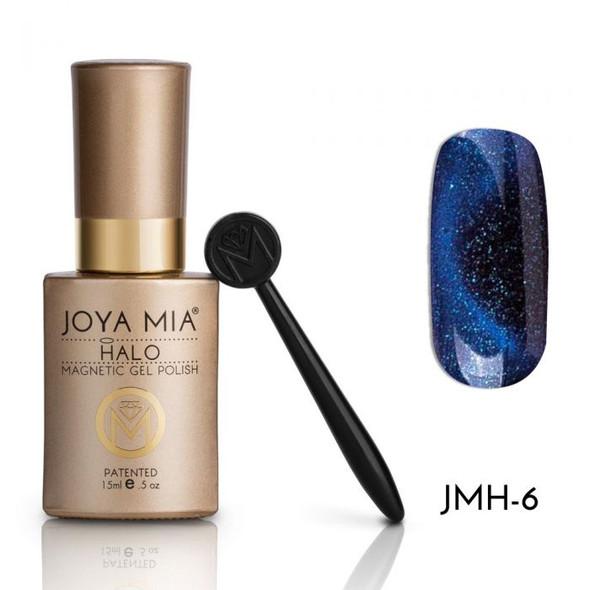 Joya Mia Halo Gel - JMH-06