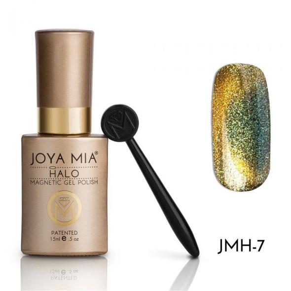 Joya Mia Halo Gel - JMH-07