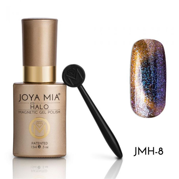 Joya Mia Halo Gel - JMH-08