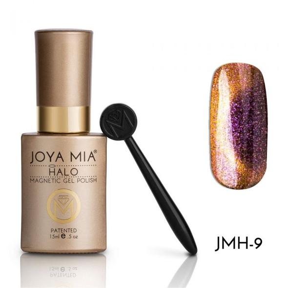 Joya Mia Halo Gel - JMH-09