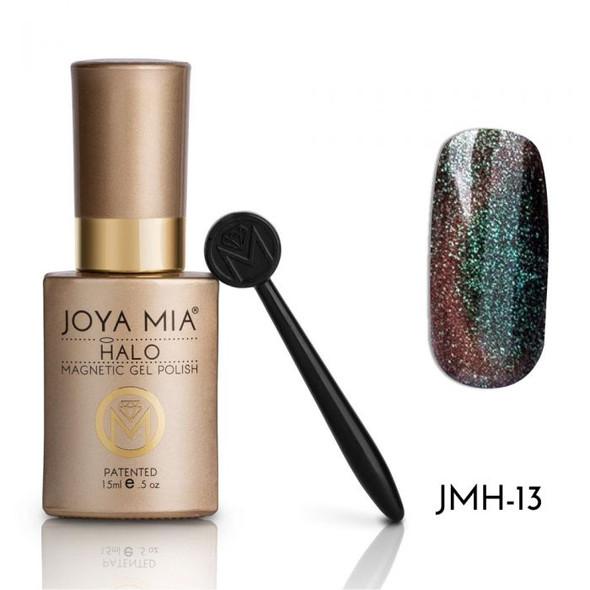 Joya Mia Halo Gel - JMH-13