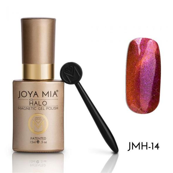 Joya Mia Halo Gel - JMH-14