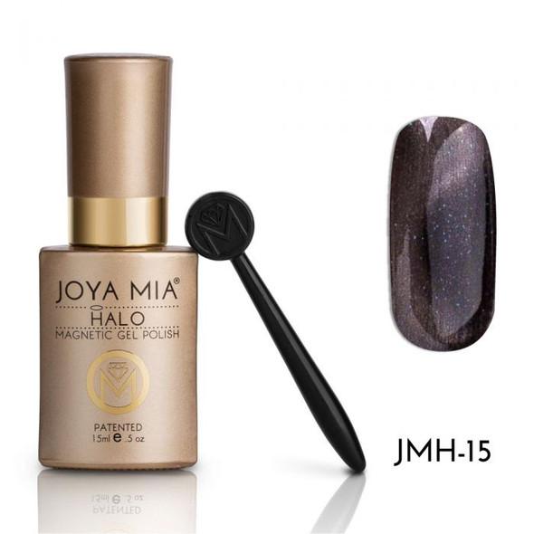 Joya Mia Halo Gel - JMH-15