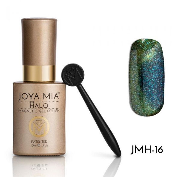 Joya Mia Halo Gel - JMH-16