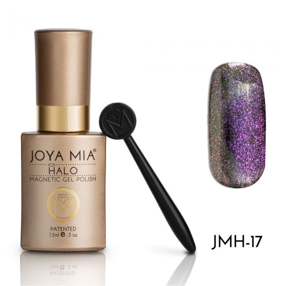 Joya Mia Halo Gel - JMH-17
