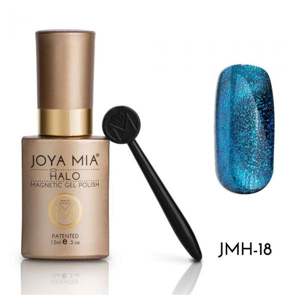 Joya Mia Halo Gel - JMH-18