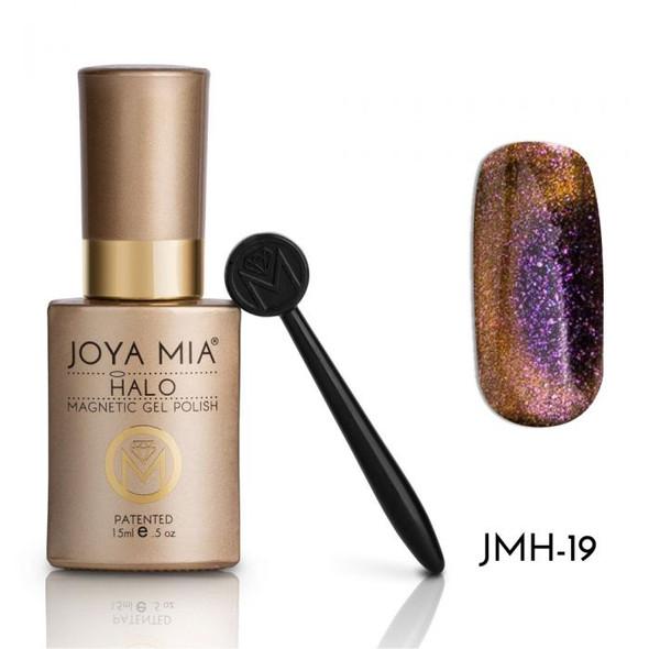 Joya Mia Halo Gel - JMH-19