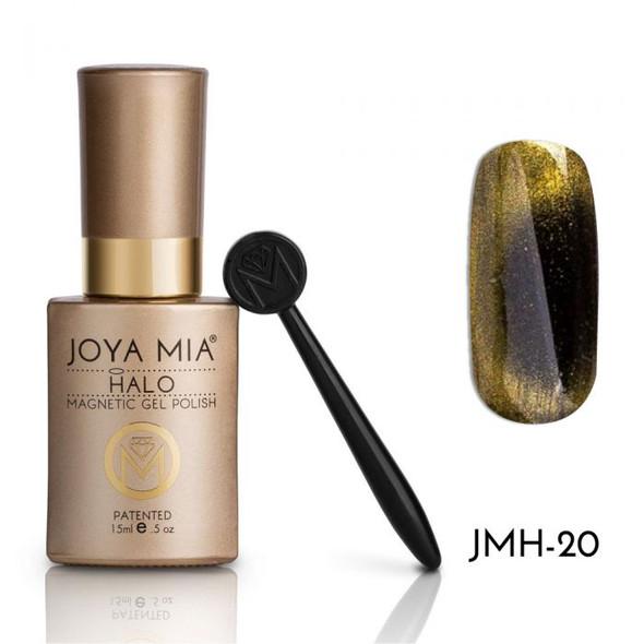 Joya Mia Halo Gel - JMH-35