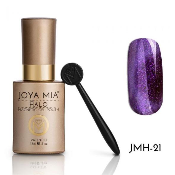 Joya Mia Halo Gel - JMH-21