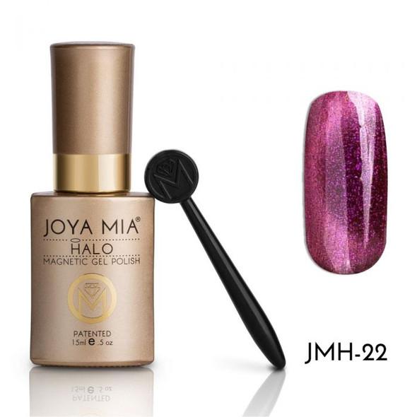 Joya Mia Halo Gel - JMH-22