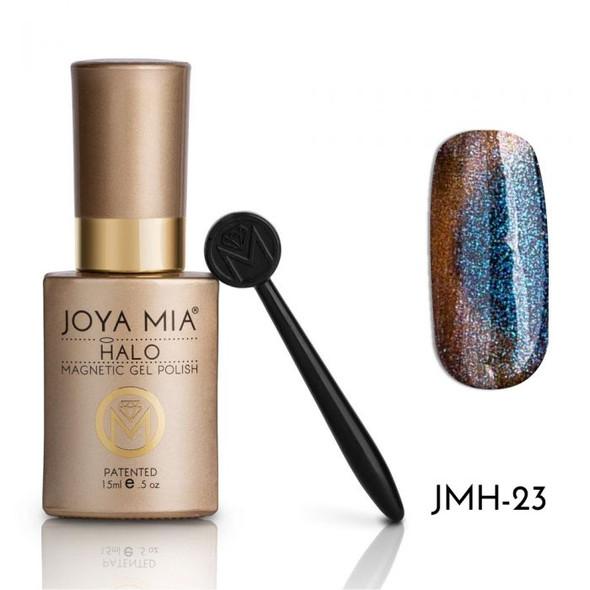 Joya Mia Halo Gel - JMH-23