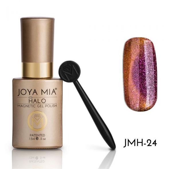 Joya Mia Halo Gel - JMH-24