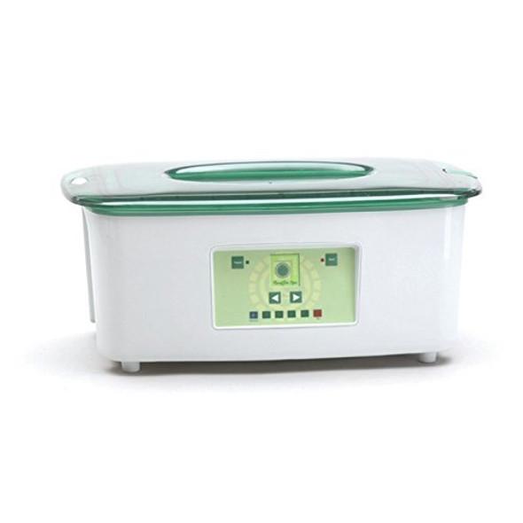 C&E - Paraffin Wax Warmer