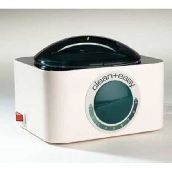 C&E - Easy Pot Wax Warmer