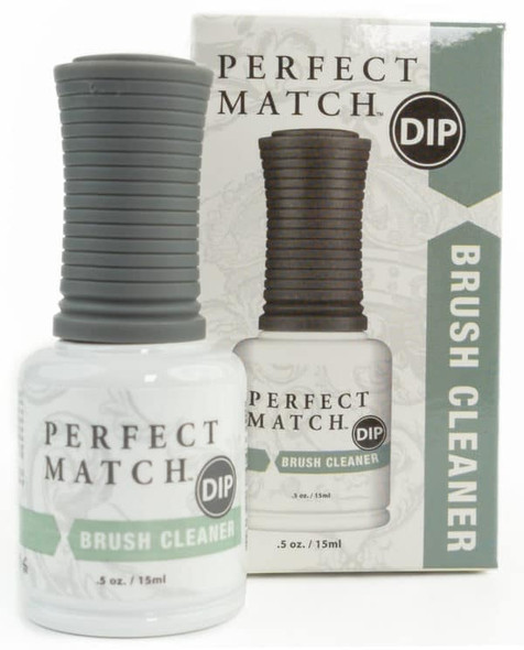 Dip Liquid - Brush Cleaner