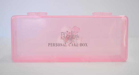 Personal Box - Big