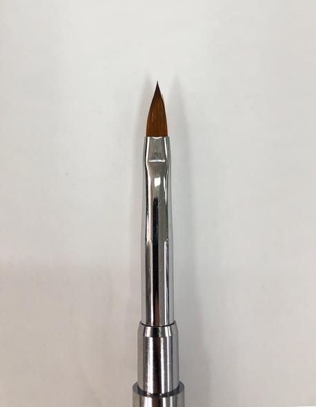 Gel Brush #4
