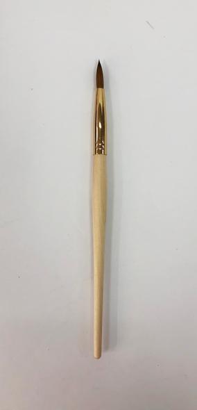 Nail Art Brush - #8