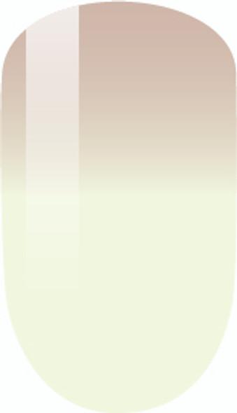 01 - French Vanilla