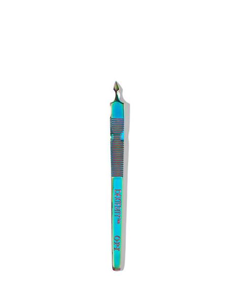 OPI Dexterity Titanium