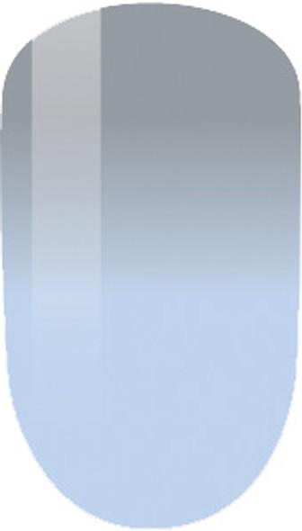 MPMG12 - Blue Moon