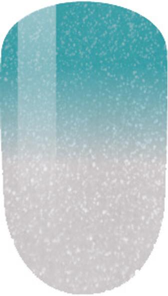 MPMG14 - Glistening Waterfall