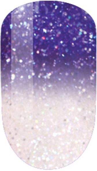 MPMG47 - Ultraviolet