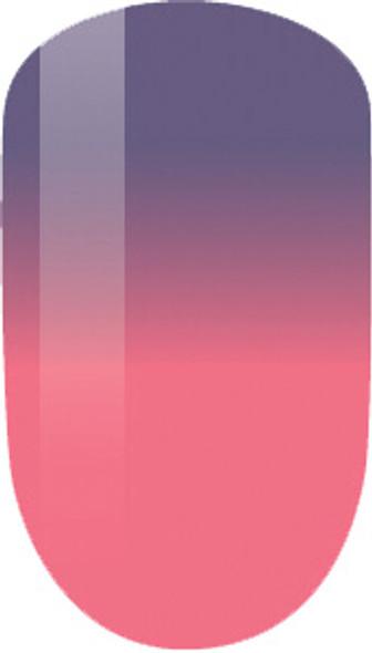 MPMG53 - Daybreak