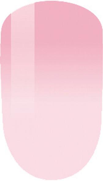 MPMG56 - Seashell Pink
