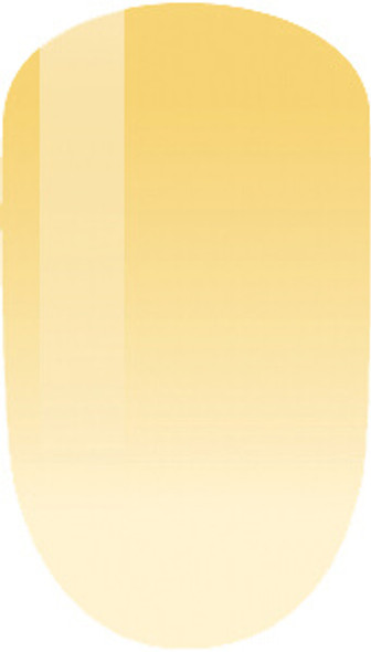 MPMG57 - Buttercup