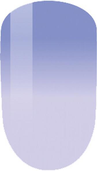 MPMG59 - Polar Sky