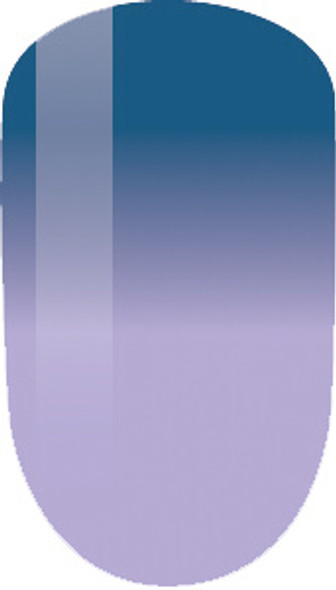 MPMG60 - Blue Haven