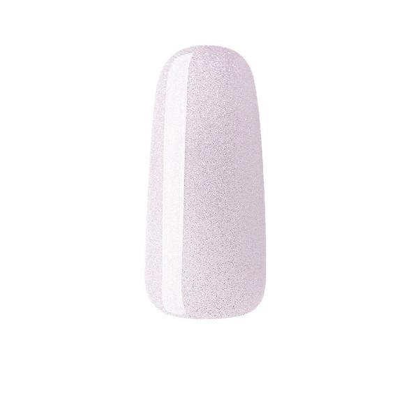 Nugenesis Dip Powder (2oz) - NL 04 - Cosmic Pink