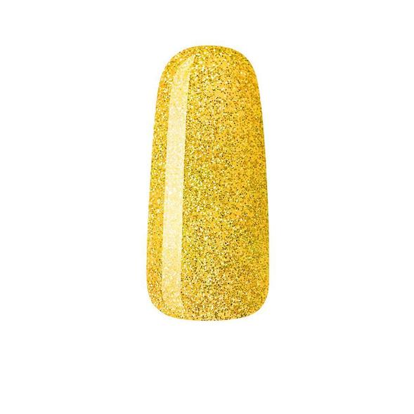 Nugenesis Dip Powder (2oz) - NL 11 - Love Gold