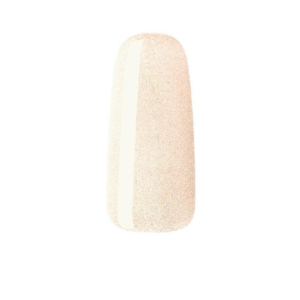 Nugenesis Dip Powder (2oz) - NL 17 - Peek-A-Boo