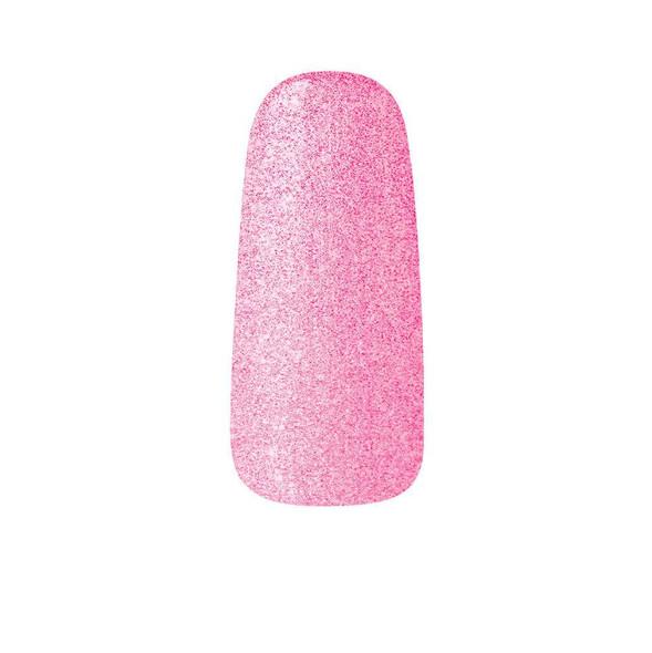 Nugenesis Dip Powder (2oz) - NL 28 - I'm a Princess