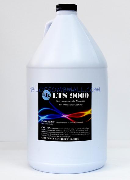 LTS 9000 Monomer