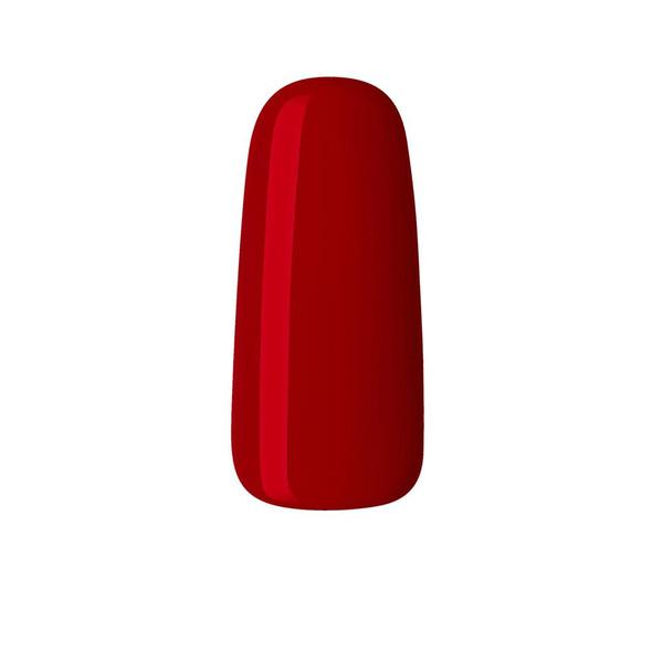 Nugenesis Dip Powder (2oz) - NU 007 - Red Red Wine
