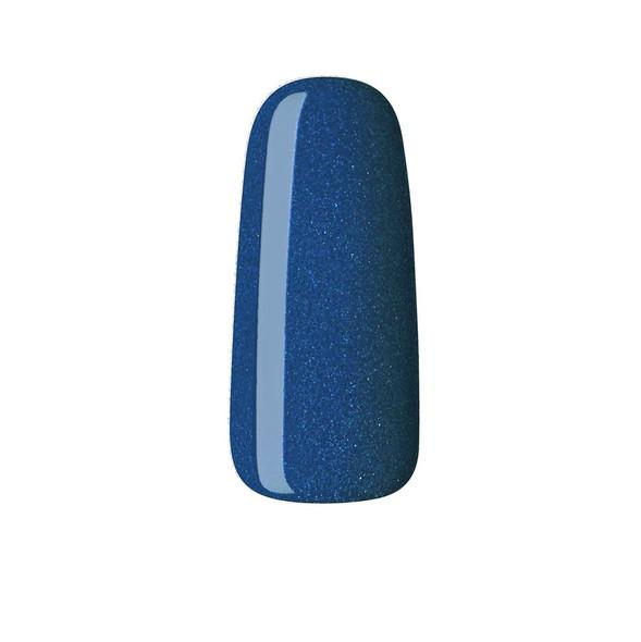 Nugenesis Dip Powder (2oz) - NU 011 - Blue Suede Shoes