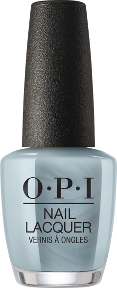 OPI Lacquer - NL E99 - Two Pearls in a Pod