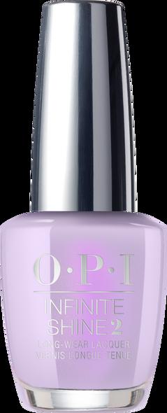 OPI ISL E96 - Glisten Carefully
