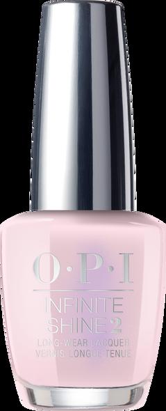 OPI ISL E95 - I'm a Natural