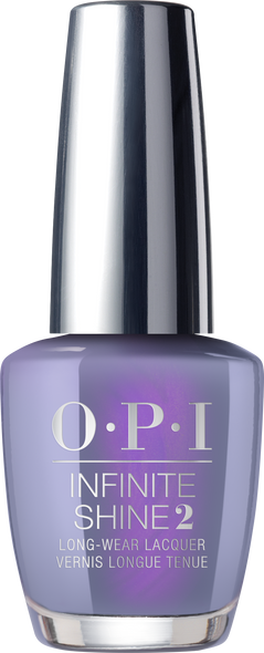 OPI Infinite Shine - ISL E97 - Love or Luster